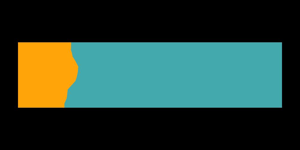 Tuplast Logo